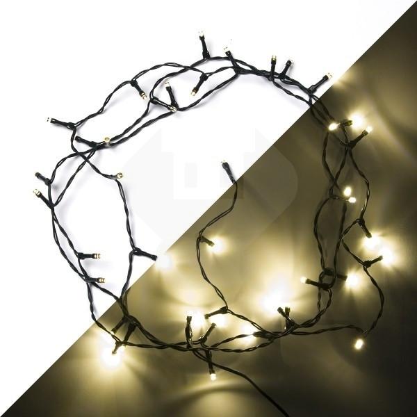 LED kerstlampjes Action Kerstverlichting Action LED kerstverlichting ...