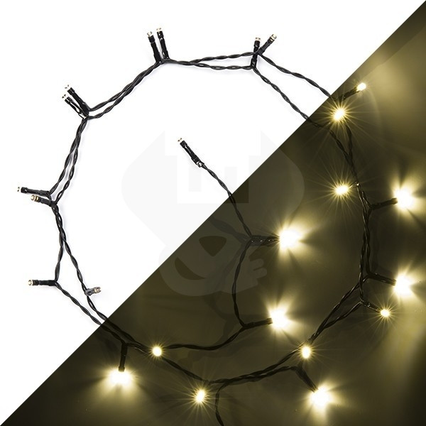 LED kerstverlichting Action Kerstverlichting Action LED ...
