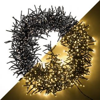 Action Clusterverlichting kopen? Een ultiem Kerstgevoel! | Kabelshop.nl