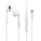 Apple iPhone oortjes - Apple origineel (Lightning, In ear, Microfoon) 3994350009 MD813ZM/A K070501007