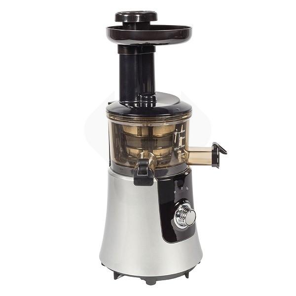 Slow Juicer Wattage : AzurA slowjuicer (180 watt, 1 liter)