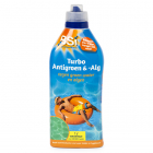 Turbo anti groen en alg - BSI (1 liter)