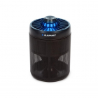 Muggenlamp - Blaupunkt (LED, USB, 5W, 30 m²)