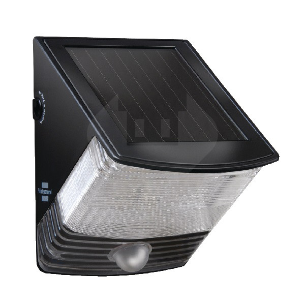Gevelverlichting buitenverlichting verlichting muurlamp met