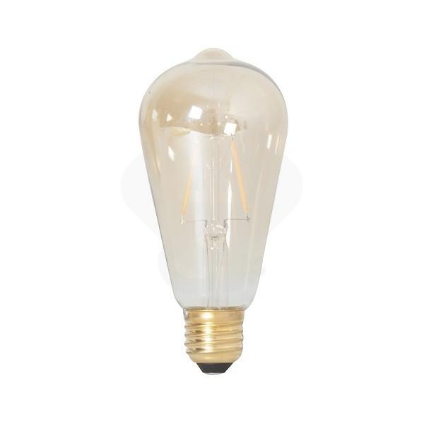 Calex Led Lampen Edison E27 Calex Led Lampen E27 Calex Led