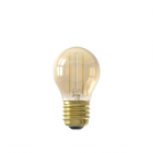 LED lamp E27 - Kogel - Calex (2W, 130lm, 2100K)