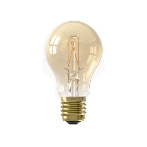 https://www.kabelshop.nl/image/Calex_LED_lamp_E27_-_Peer_-_Calex_4W_310lm_2100K_Dimbaar_474504_K170202391_big.jpg
