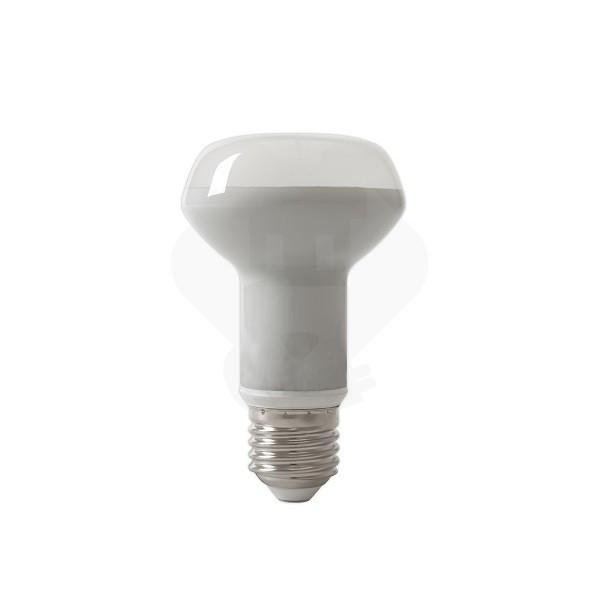 Calex Led Lampen Reflector E27 Calex Led Lampen E27 Calex Led