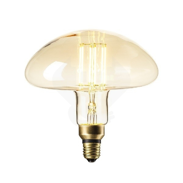 Extreem Calex XXL lampen Verlichting XXL LED lamp - Calex (E27 4W 200lm IX54