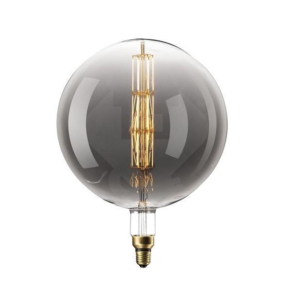 Calex Xxl Lampen Verlichting Xxl Led Lamp Calex E27 4w 200lm