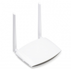 Edimax WiFi router - Edimax (1200 Mbps, 5 poorten, Dual band, USB) BR-6478ACV2 K020610020