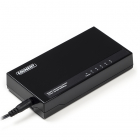 Gigabit switch - Eminent - 5 poorten