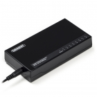 Eminent Gigabit switch - Eminent (Gigabit, 8 poorten) EM4442 K020610022