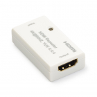 Eminent HDMI repeater - Eminent (4K ondersteuning) AB7818 K020610026