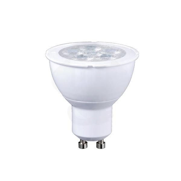 gu10 led lampen led lampen verlichting huis en tuin philips led lamp gu10 grijs 4 w dimbaar. Black Bedroom Furniture Sets. Home Design Ideas