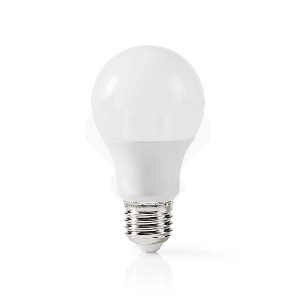 LED peerlampen LED verlichting LED lamp E27 - Peer - Philips (6W ...