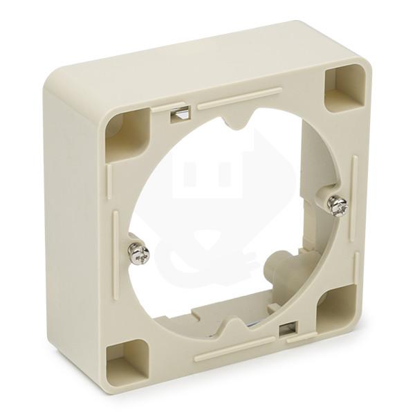 Favoriete Ziggo wandcontactdoos | 4G-proof & top beeldkwaliteit! | Kabelshop.nl HX03