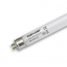Insect-O-Cutor PlusLamp (8W)