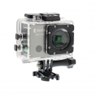 König Action camera  (Full HD 1080P, Wi-Fi, GPS, Waterdicht) CSACWG100 K170406106