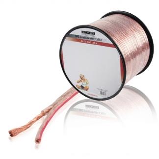 D online kabelshop voor alle kabels en meer for Schreibtisch 2 50 meter