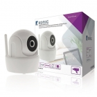 König Smart Home IP-camera (HD, Binnen)