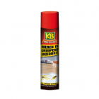 KB Home Defense Mieren en kruipend ongedierte - KB Home Defense (400 ml) 7016010100 K170116189