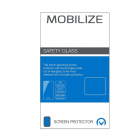 Mobilize Screenprotector Samsung Galaxy A9 - Mobilize (Glas) MOB-51811 K010222037