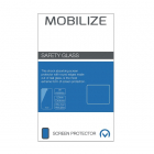 Mobilize Screenprotector iPhone 5/5s - Mobilize (Glas) MOB-41269 K010222028