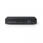 Nedis DVR recorder - Nedis (Full HD, HDD 1TB, Motion mask, 8 camera's) AHDR208CBK N170406303