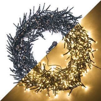 https://www.kabelshop.nl/image/PerfectLED_Koppelbare_LED_kerst_clusterverlichting_5.5_meter_768_LEDs_Extra_warm_wit_AX8439960_K150302119_medium.jpg