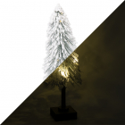 PerfectLED Kunstkerstboom - 40 centimeter (LED, Batterijen) DH8043800 K150302750