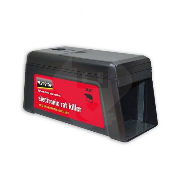 https://www.kabelshop.nl/image/Pest-Stop_elektrische_muizenval_Batterijen_PSERK_P170111660_big.jpg