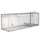 Pest-stop Vossen vangkooi - Pest-Stop ATO0106 FOXCAGE MD/VKXXL K170111966