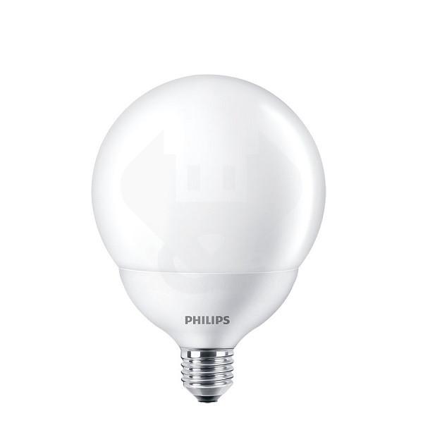 E27 LED lampen globe E27 LED lampen LED lampen Verlichting