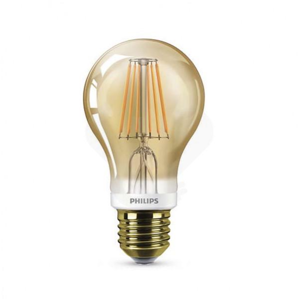 https://www.kabelshop.nl/image/Philips_E27_LED_filament_peerlamp_goud_Dimbaar_7.5W_600Lm_2000K_929001228101_K150204025_big.png