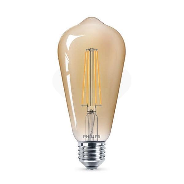 https://www.kabelshop.nl/image/Philips_E27_LED_filament_peerlamp_goud_Dimbaar_7W_630Lm_2000K_929001228901_K150204026_big.png