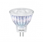 Philips LED lamp G4 - Philips (12V, 2.3W, 184lm, 2700K) 929002066458 K150204343