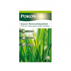 Pokon Gazon renovatiepakket - Pokon (3-in-1, 25 m², 1.75 kilo) 7831423100 C170116017