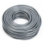 D online kabelshop voor alle kabels en meer for Buitenkabel