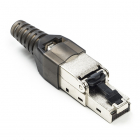 ProCable RJ45 connector - Cat6 (Field plug) 88035.1 K060700032
