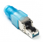 ProCable RJ45 connector - Cat6a en Cat7 (Field plug) 88035AV.1 K060700034