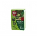 Protect Garden Buxusmotten - Desect - Protect Garden (Concentraat, 20 milliliter) 2411438 A170111884