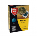 Protect Home Muizengif - Protect Home (Pasta, 5 x 10 gram) 2411551 K170115100