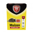 Protect Home Muizengif - Protect Home (Pasta, 5 x 10 gram) 86600634 K170501392