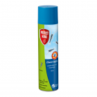 Protect Home Zilvervisjesspray - Protect Home (400 ml) 80033265 K170501408