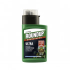 Roundup ultra - Concentraat (500 m², 250 ml)