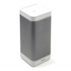 Sweex Bluetooth speaker - Sweex (Near field communication, Powerbank, 20W, Wit) AVSP3200-01 K170102001