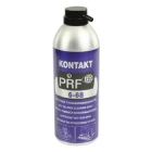 Kontakt spray 520 ml