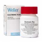 Weller flux set 100 ml 0051383199 K100904003