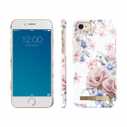iDeal of Sweden iPhone 7 hoesje - iDeal of Sweden - Floral Romance (Hardcase) IOSIDFCS17-I7-58 A010223202